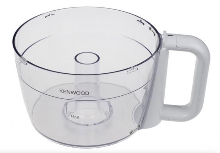 Bol robot multifonction KENWOOD MX260