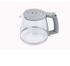 Verseuse en verre cafetiere BOSCH EXTRA COMPACT CLASS