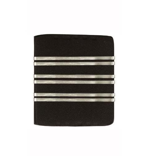 2 filtres charbon actif hotte brandt ad536we1. Black Bedroom Furniture Sets. Home Design Ideas