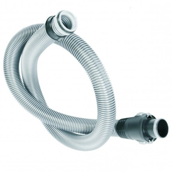 Flexible + tourelle aspirateur ELECTROLUX Z8822GP - ULTRAONE