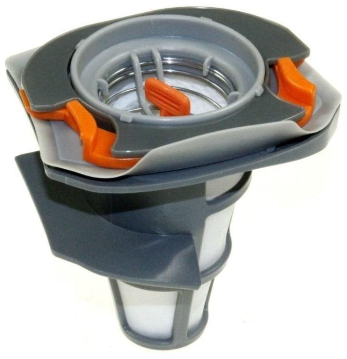 filtre complet aspirateur balai electrolux ergorapido opi 2. Black Bedroom Furniture Sets. Home Design Ideas