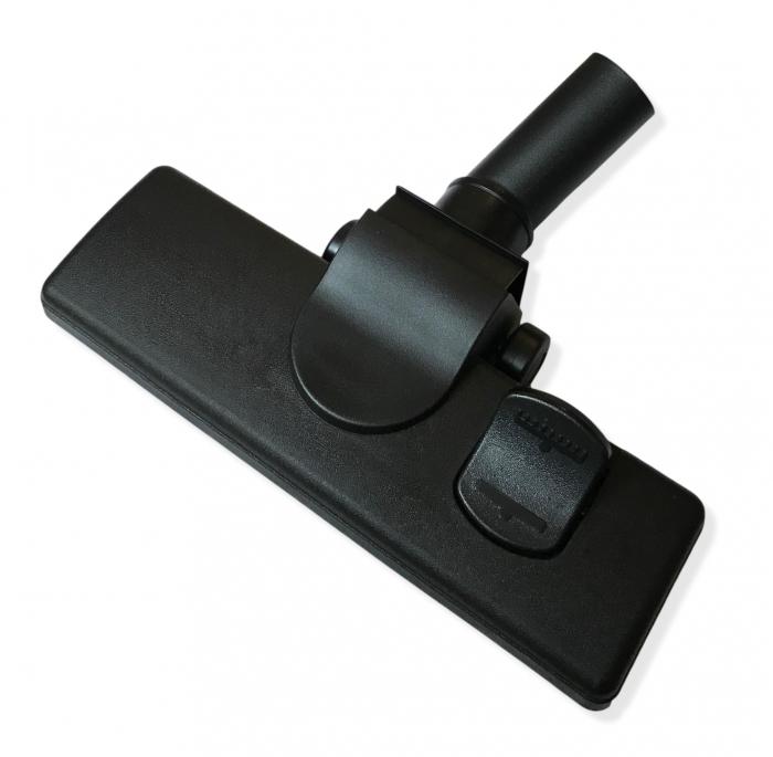 Brosse combinee 32mm aspirateur ELECTROLUX D 715