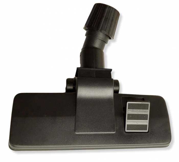 Brosse universelle aspirateur AQUAVAC PRO 310