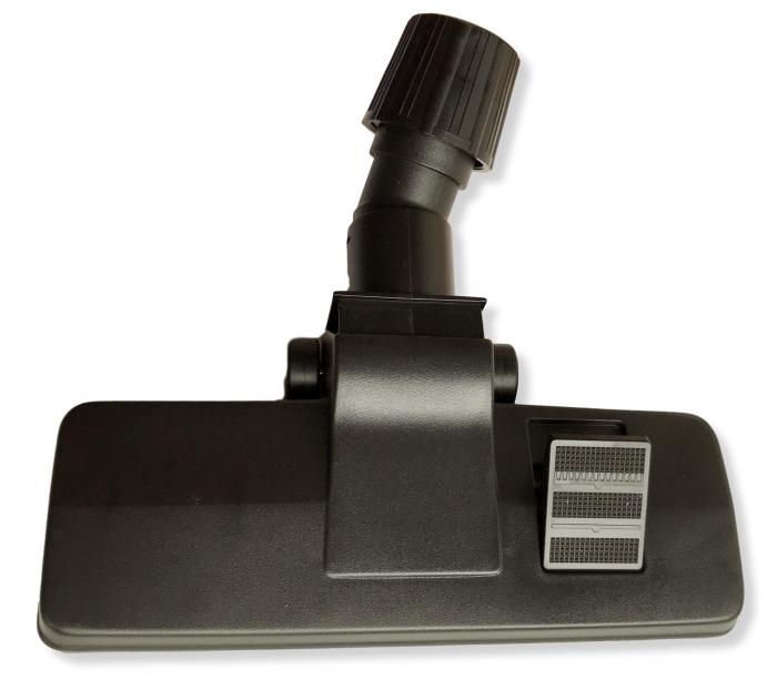 Brosse universelle aspirateur AQUAVAC PRO 360