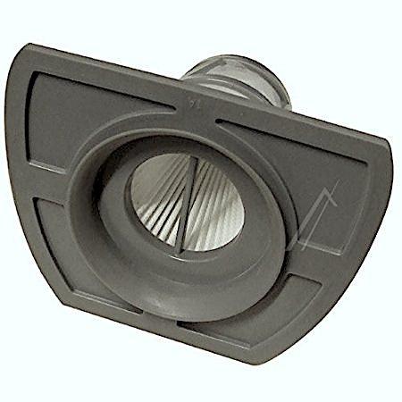 filtre hepa s91 aspirateur balai hoover fj180wg2 freejet. Black Bedroom Furniture Sets. Home Design Ideas