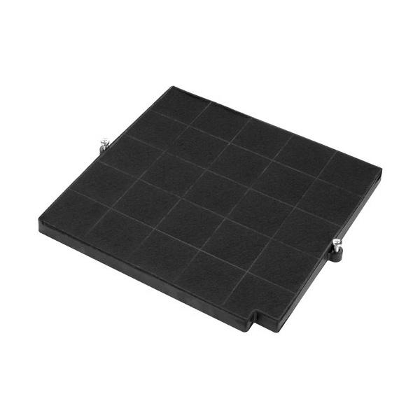 filtre charbon actif hotte airport airforce hbox60x. Black Bedroom Furniture Sets. Home Design Ideas