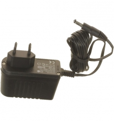 Chargeur secteur 25.2V aspirateur balai BOSCH ATHLET - BCH6256N1