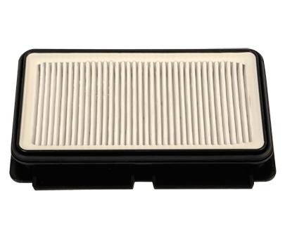 filtre air hepa 13 aspirateur sans sac rowenta ro8314ea. Black Bedroom Furniture Sets. Home Design Ideas