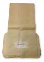 x10 sacs aspirateur PHILIPS HR 6215