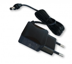 Chargeur aspirateur balai 14.4V BOSCH BBH MOVE 6
