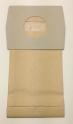 x10 sacs aspirateur DILEM ETA 0428/0409