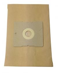10 sacs aspirateur SAMSUNG RC-603
