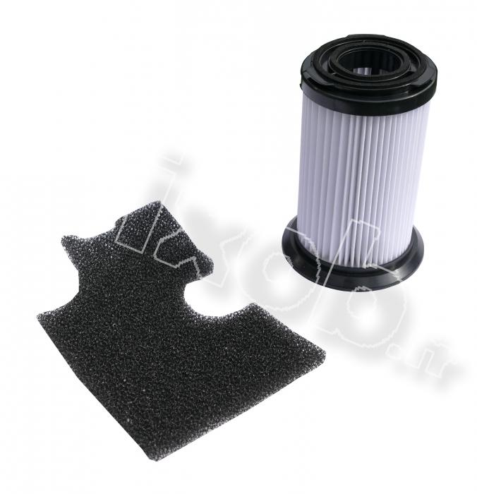 filtre h12 aspirateur tornado airmax. Black Bedroom Furniture Sets. Home Design Ideas