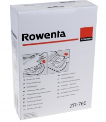 10 sacs aspirateur ROWENTA KINGO RO 110