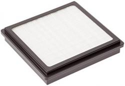 Filtre Hepa 14 aspirateur NILFISK EXTREME X 150 PARQUET