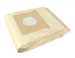 5 sacs aspirateur KARCHER NT 55/1 ECO
