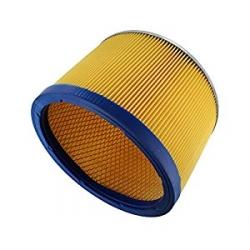 Cartouche filtrante aspirateur NILFISK GD 872
