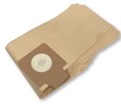 10 sacs aspirateur ELECTROLUX GD 932