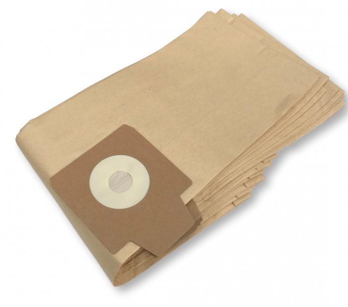 10 sacs aspirateur karcher t101 lot de 10 sacs. Black Bedroom Furniture Sets. Home Design Ideas