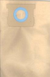 10 sacs aspirateur AQUAVAC IND 30/35
