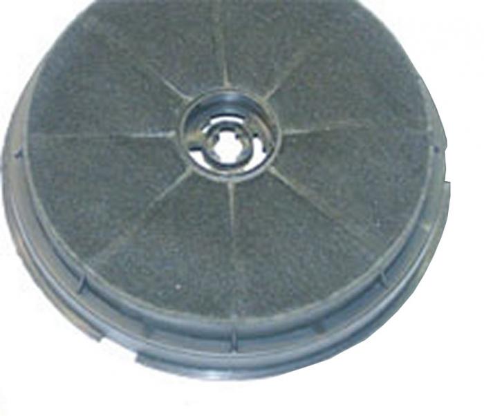 2 filtres a charbon actif pour hotte aspirante valberg valhc602mbtr filtre actif assainissant et anti odeur