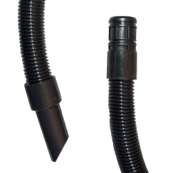 Flexible complet aspirateur TASKI 5709 - TASKI VACUMAT 36
