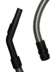 Flexible complet aspirateur NILFISK GWD 320 C