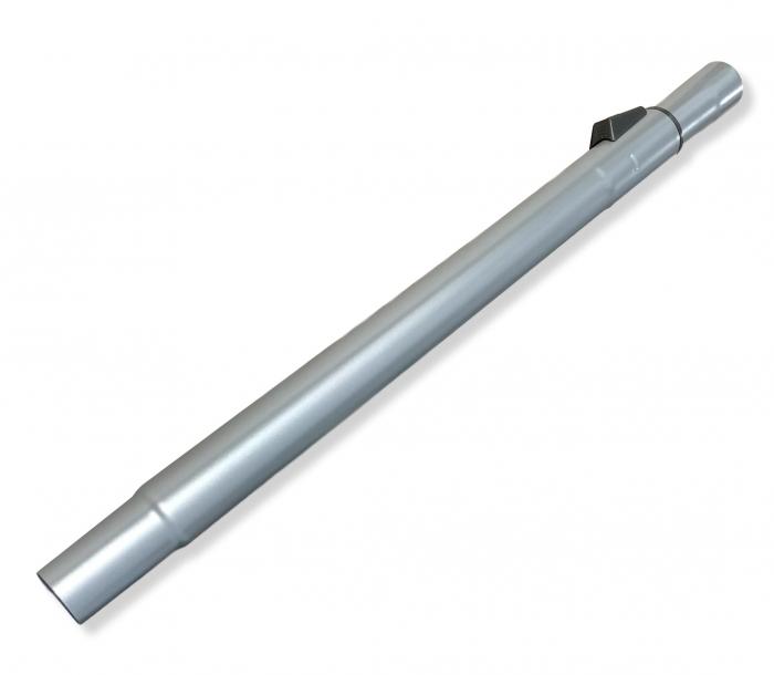 tube t lescopique aspirateur rowenta power space ro 212101. Black Bedroom Furniture Sets. Home Design Ideas