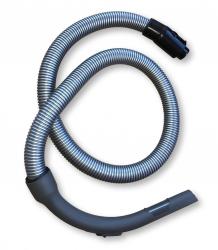 Flexible complet aspirateur MOULINEX ALTO