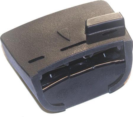 Poignée de cuve auto-cuiseur SITRAM SITRAMONDO 4L - 6L - 8L - 10L