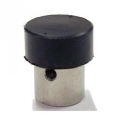 Soupape de pression autocuiseur SITRAM PALLAS 5L