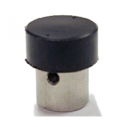 Soupape de pression autocuiseur SITRAM MONDO 4L / 6L / 8L / 10L