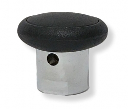 Soupape autocuiseur SITRAM SPEEDO 4L