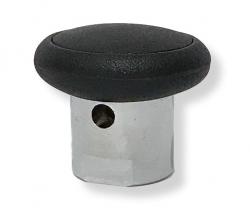 Soupape autocuiseur SITRAM SITRASPEEDO 8L