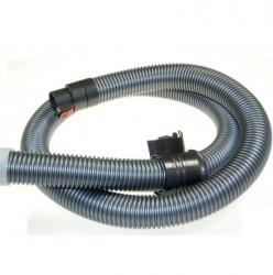 Flexible aspirateur DYSON DC 29 PLUS