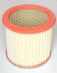 Cartouche filtrante aspirateur TORNADO TYPHON 2000