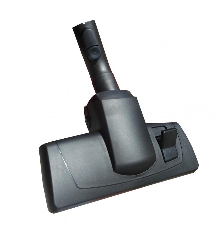 brosse adaptable aspirateur miele s310i. Black Bedroom Furniture Sets. Home Design Ideas