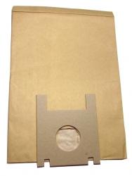10 sacs aspirateur MOULINEX ALTO - A26BOA