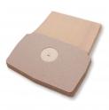 x5 sacs aspirateur ELECTROLUX D 770