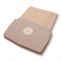 x5 sacs aspirateur ELECTROLUX D 775