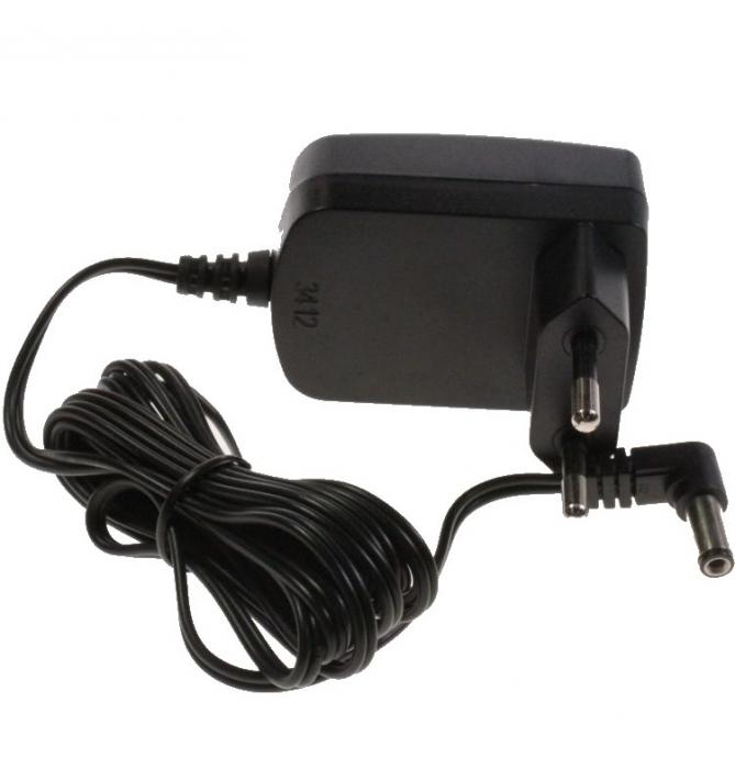 Chargeur 24V aspirateur balai ELECTROLUX ZB5011 - ULTRAPOWER