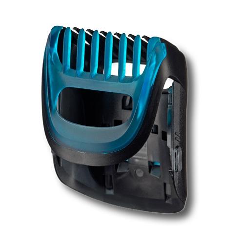 Sabot barbe 1-11mm tondeuse BRAUN CRUZER 5 - TYPE 5418
