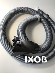 Flexible aspirateur DYSON DC08 LIQUISTEEL