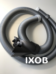 Flexible aspirateur DYSON DC08 ORANGE