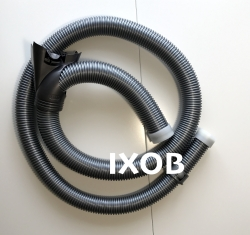 Flexible  aspirateur DYSON DC 20