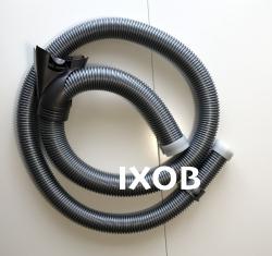 Flexible  aspirateur DYSON DC20 EXCLUSIVE