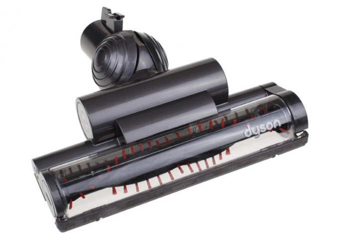 turbo brosse aspirateur dyson dc52 animal turbine. Black Bedroom Furniture Sets. Home Design Ideas