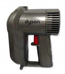 Bloc moteur complet aspirateur DYSON DC35
