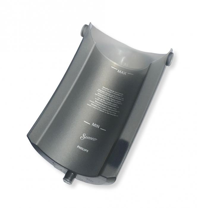Réservoir pour cafetiere PHILIPS SENSEO HD7810