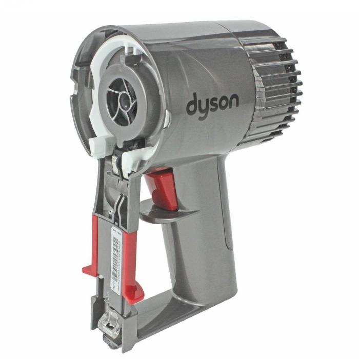 Bloc moteur aspirateur dyson dc62 extra - Aspirateur dyson dc62 plus ...